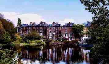 Best advice in an uncertain housing market