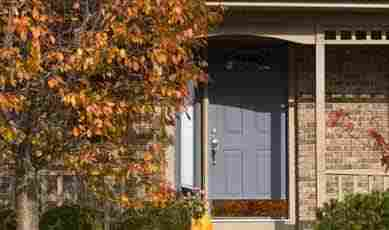 How to give your home buyer appeal this autumn