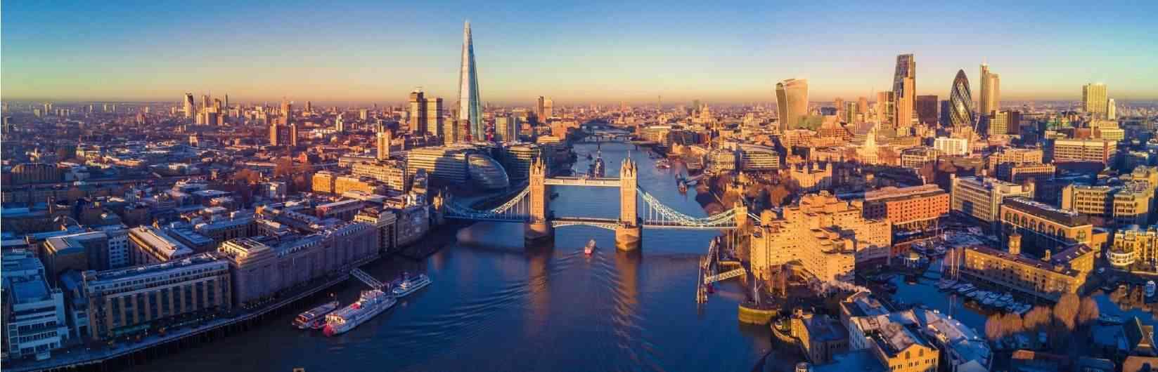 Savills UK | London Property Investment Services