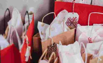Why UK retailers are unlikely to have the 'silent night' many fear this Christmas