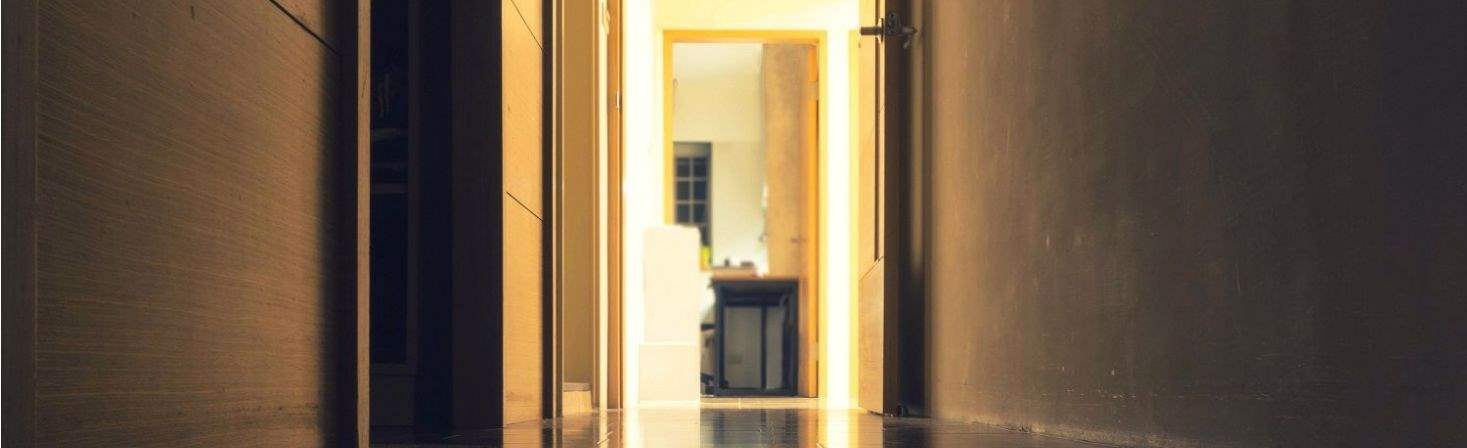 Savills UK | Estate Agents & Lettings UK & London