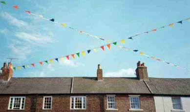 The call to recognise and save locally important historic buildings