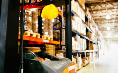 Why your supply chain is essential when making logistics real estate decisions