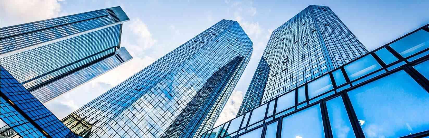 Savills UK | Finance Services | Investment Management