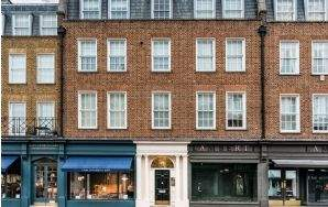 Savills estate agents in Winchester - property to rent