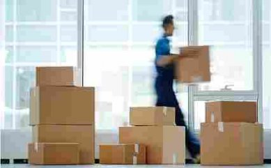 What Workers Want: last mile logistics space is part and parcel of employees' requirements