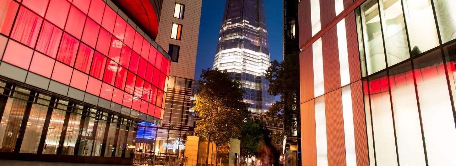 Savills UK | Property Management Services