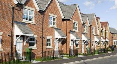 Right to Buy – is it time for a rethink?