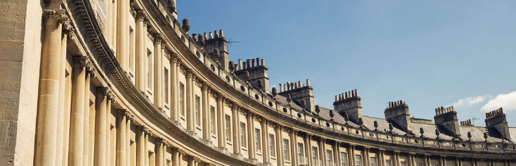 Savills Bath | Estate & Letting Agents in Bath | Flats & Houses For ...