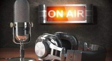 Savills Podcasts