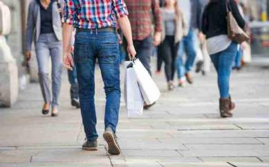 Could 2020 see a return to growth for the UK's strongest retail locations?