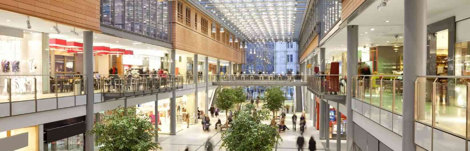 ca213c8bf46 Savills UK | Shopping Centres